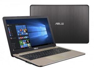 Asus X540MA-DM132 15.6″ FHD Intel N4000 4GB 256GB SSD