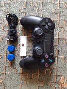 Đojstik PlayStation 4 gratis gumice za analog i stiker