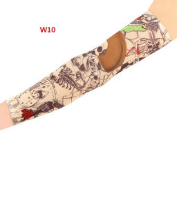 Tattoo - tatto - tato rukav tetovaža W10