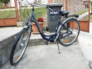 Pegasus Unisex Biciklo