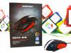 Gaming miš Rampage SMX-R8 4000dpi