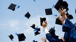 Diplomski rad- saobraćajni fakultet