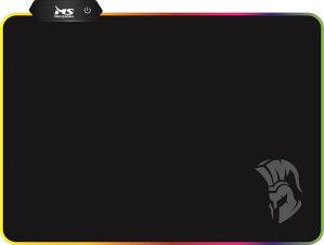 MS Maximus RGB gaming podloga za mis 35x25x0.4cm