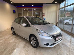 Peugeot 208 1.4 HDI 2015/16. god. Do registracije