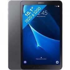 HUMPT5LTE Huawei MediaPad T5 T5 LTE