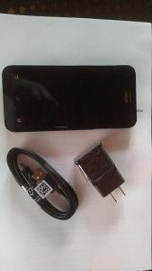 Mobitel ASUS Zenfone 2E Nov Kompletan - Mostar