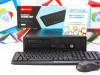 Računar HP 800 G1 SFF; G3250; 4GB RAM; 250GB HDD