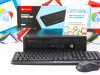 Računar HP 800 G1 SFF; G3460; 4GB RAM; 250GB HDD