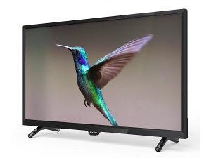 "TV AXEN LED 32"" AX32DIL04 HD READY"
