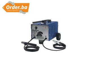 Einhell aparat za varenje BT-EW 160