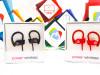 Slušalice bežične Power3 Wireless Bluetooth