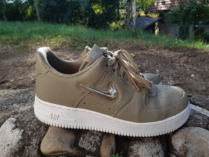 Nike Air Force One br 38/39