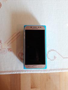 Samsung j7..kao nov.!!!