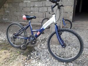 """Bicikl 20"""""""