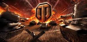 WORLD OF TANKS NALOG POVOLJNO!!!