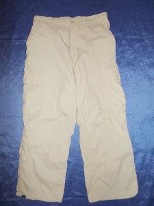Pantalone Kratke Columbia Velicina M