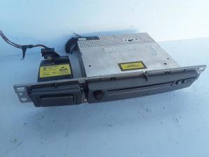 RADIO BMW 7 E66 06-08 65126935623 275981 ILMA