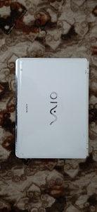 Laptop Sony Vaio PCG-5K2M dijelovi