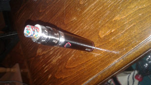 Smok Stick P25 Vape