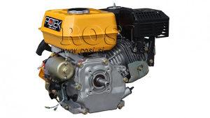 Benzinski motori 420 cc