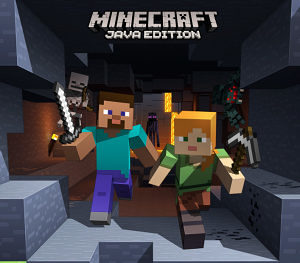 Minecraft Premium Account sa SQ I Optifine Cape