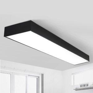 LED PANEL 60W 120 x 30