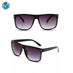 Suncane naocale modne naocare UV 400 zaštita