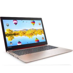 """Notebook IP 330-15, 15.6"""" HD/ Celeron N4000/ 4GB/ 500GB"""