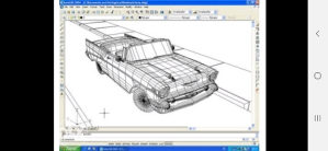 Ploter printanje plotanje crteza A0 A1 A2 A3 formata