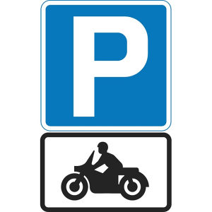 Skladištenje motocikla..skutera..cetverotockaša
