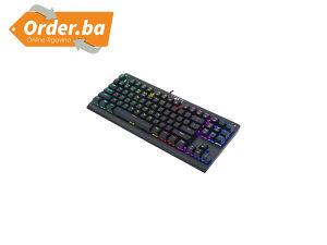 ReDragon - Mehanicka tastatura Dark Avenger K568 RGB