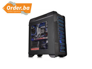 Thermaltake Case Versa N23