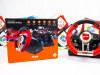 Volan za PC Acme RC Racing wheel