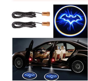 Led Logo Projektor Betmen za auto / Batman Projector