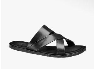 AM Shoe muške papuče natikače