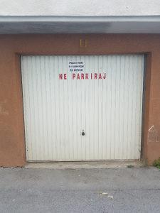 Garaza Pale