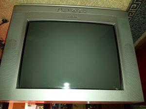 Samsung tv.