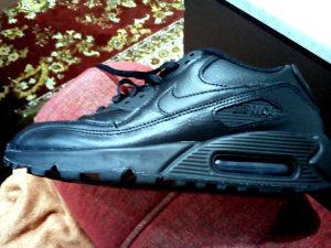 Nike Air Max 90,skoro nove,37,5