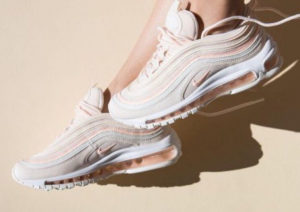 Nike air max 97 ženski model uzivo slike
