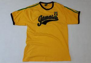 POKLON (19-09-036) Jamaica majica L