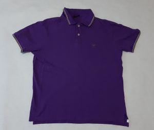 POKLON (19-09-022) Valentino polo majica M