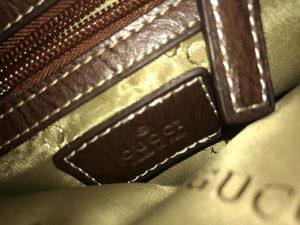 Gucci Sukey torba zenska orginal