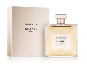 Chanel Gabrielle 100ml EDP 100 ml