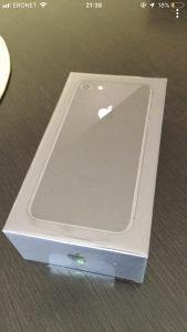 Apple iPhone 8 64GB *TOP STANJE* *FULL OPREMA*