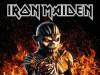 Iron Maiden 3LP / Gramofonska ploča !