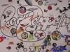 Led Zeppelin LP / Gramofonska ploča !
