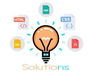 Kurs HTML CSS i JavaScript za pocetnike