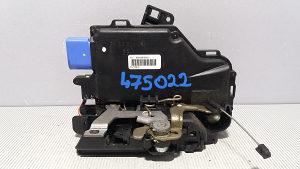 BRAVA VRATA P-L VW GOLF 5 > 03-08 3D1837015