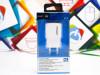 Brzi punjač USB 5V 2.4A; QH-Z27; quickcharge