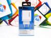 Brzi punjač USB x3; 5V 3A; 9V 2A; 12V 1,5A; quickcharge